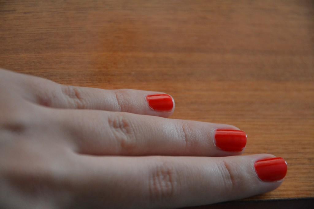 hand-339719_1920