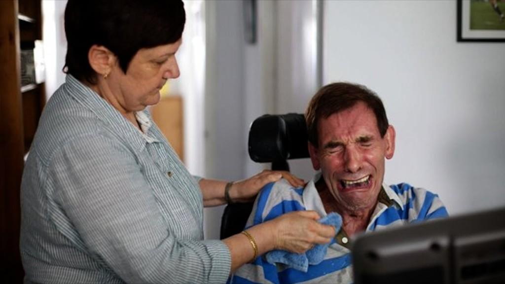 eutanazja6