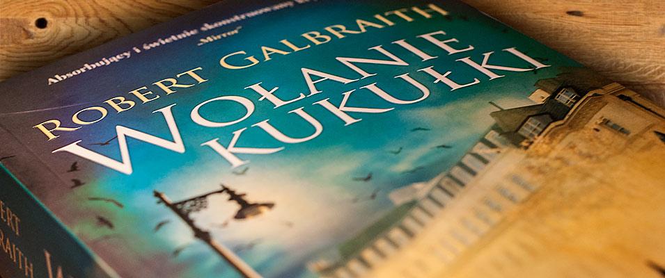 Robert-Galbraith-Wolanie-kukulki-0