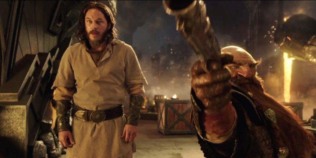 Warcraft-Movie-Dwarves