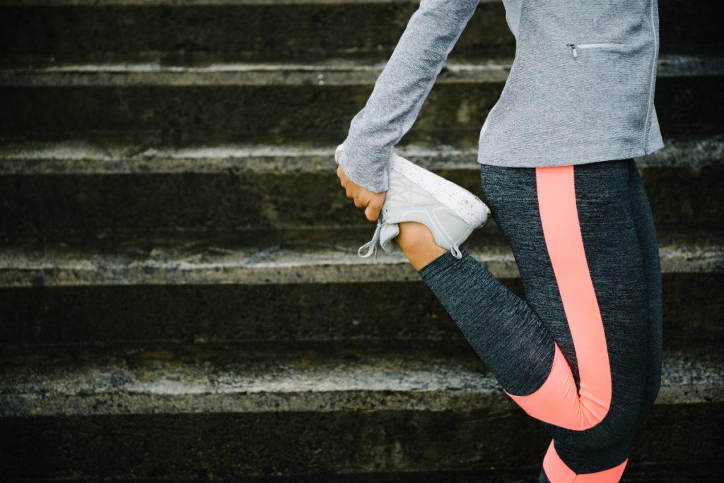 bieganie-dla-ciala-czy-cialo-do-bieganie-jak-wygladam-kiedy-biegam-jak-oceniam-siebie-i-innych-01