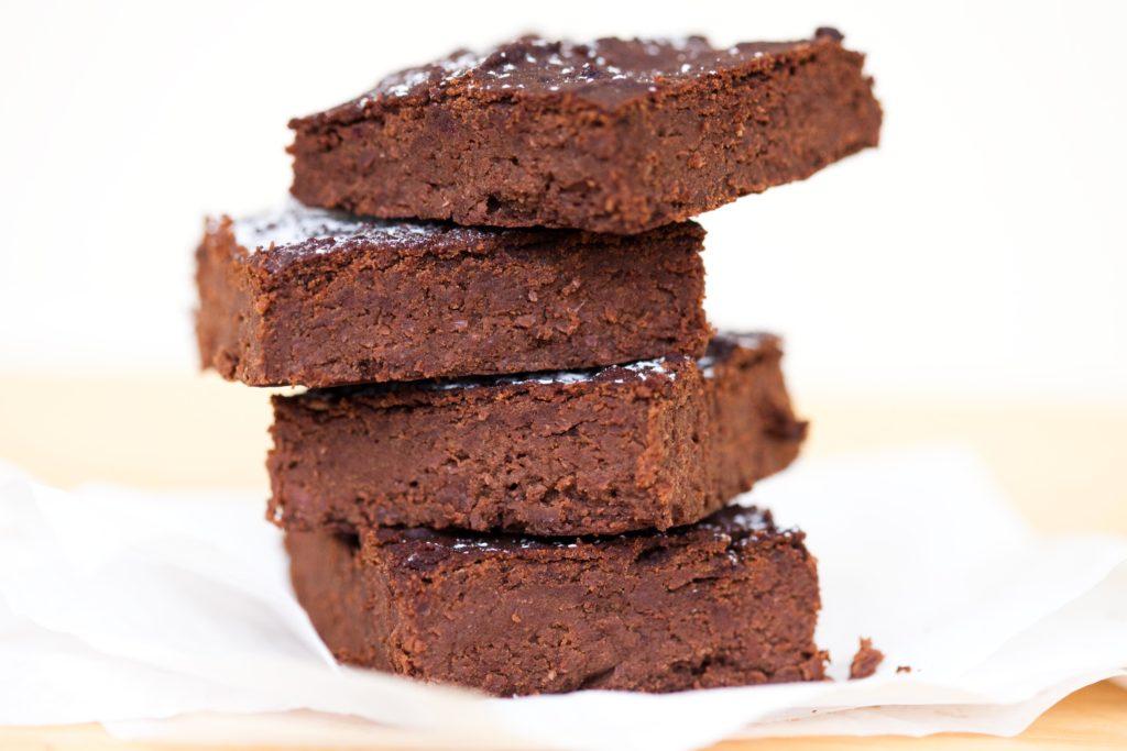 brownie-z-fasoli-2