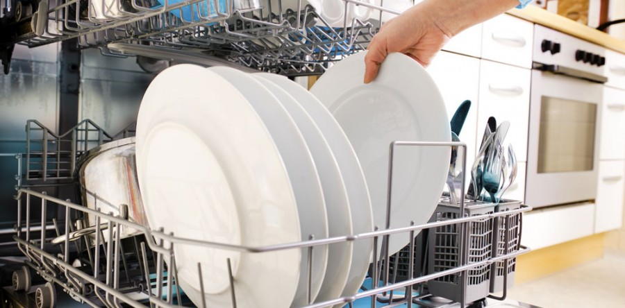 how-to-choose-a-dishwasher-900x444
