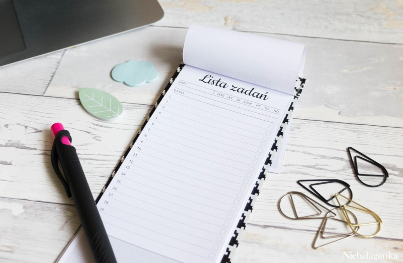 lista-zadań-jak-sie-zorganizowac-807x527