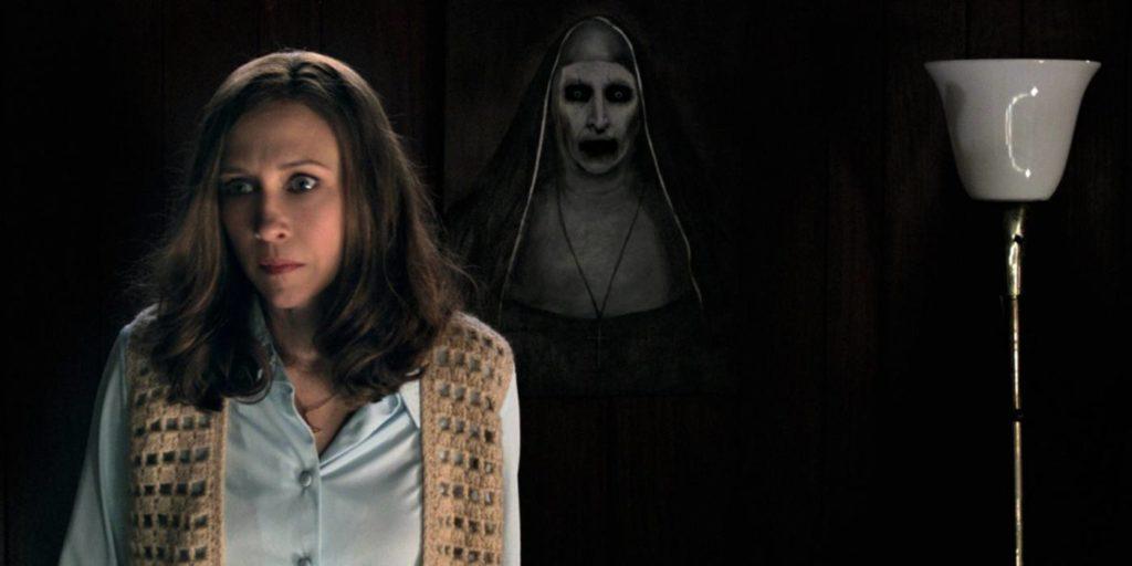 conjuring-2-spinoff-nun-movie-1