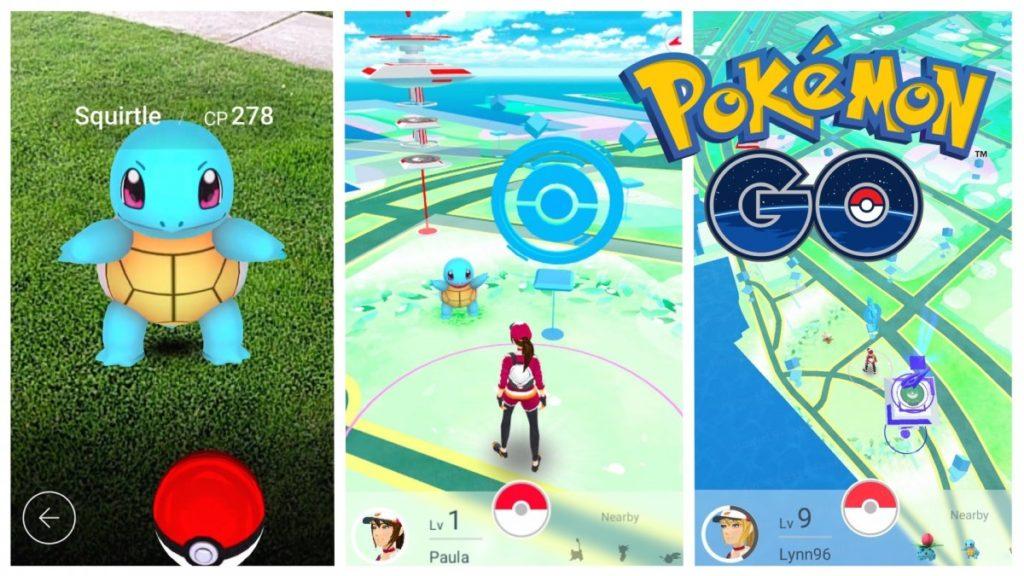 pokemon-go-new3-1200x675