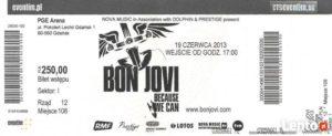 202ab6_bon-jovi-bilet-na-koncert-gdansk-19-06-b-tanio-zdjecia