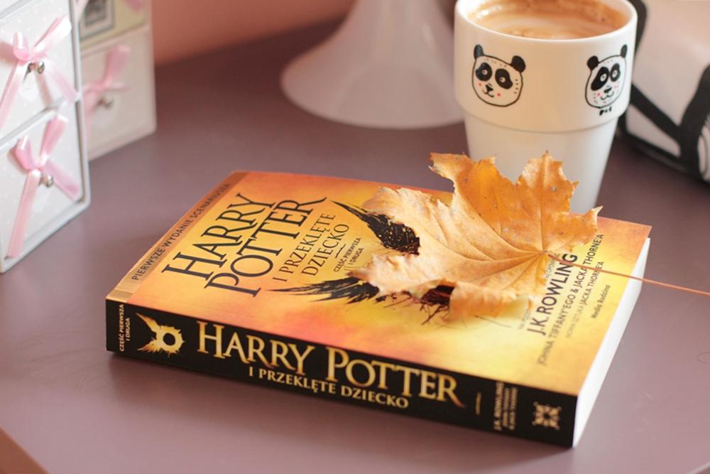 harry-potter-i-przeklete-dziecko-11