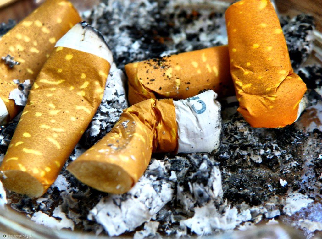 2778373_palenie-szkodzi