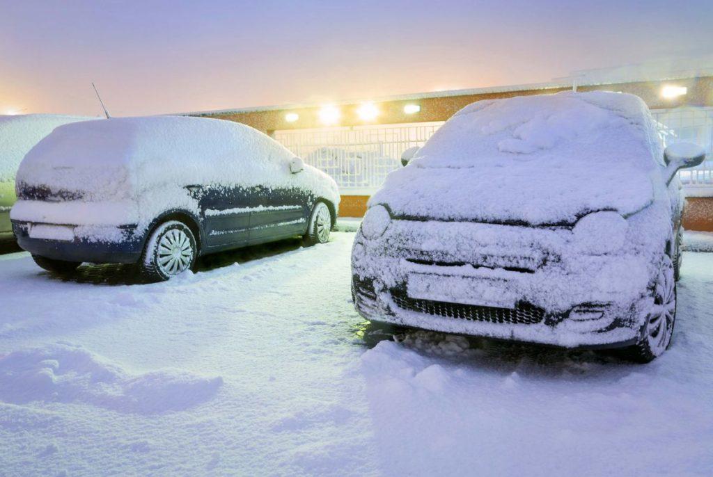 jak-chronic-uklad-wydechowy-przed-sniegiem-obrazek_duzy_4050158