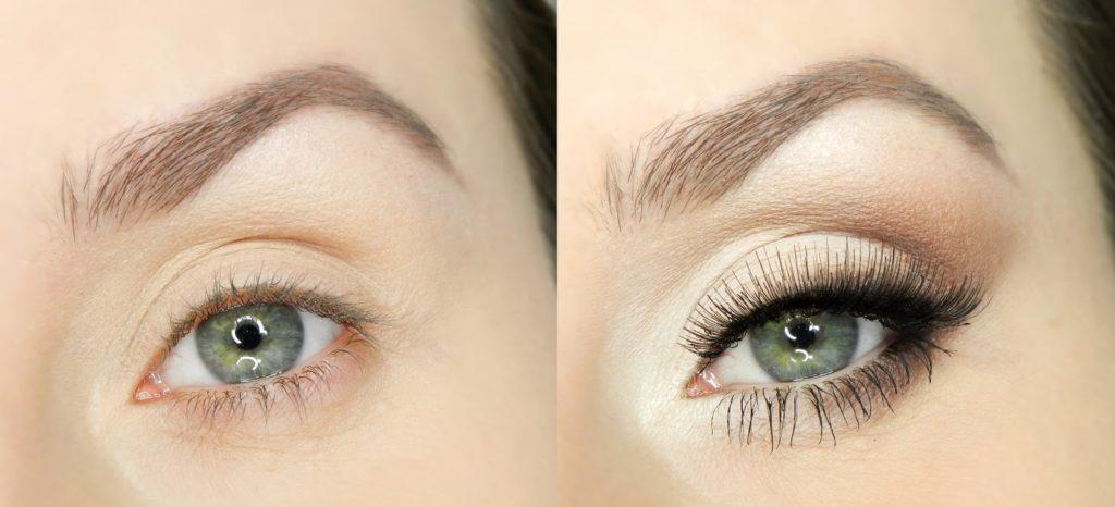 makijaz-powiekszajacy-oczy-krok-po-kroku-jak-powiekszyc-oczy-makijaz-otwierajacy-oko-makijaz-dzienny-jak-powiekszyc-oczy-makijazem-modne-makijaze-makijaz-podkreslajacy-7-paletka-sleek-ultra-ma